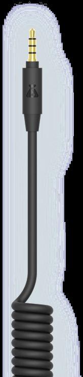 BandLab Cable